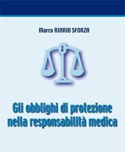 Studio Legale Riario Sforza Pescara