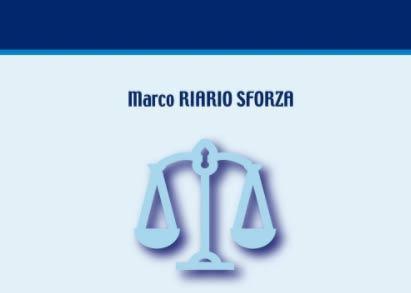 Libro: Gli obblighi di protezione nella responsabilità medica
